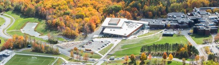 Fleming Campus