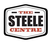 Steele Centre Logo